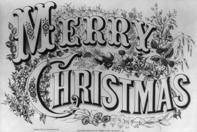 YH-Merry-Christmas