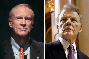 Rauner-Madigan-move-to-privatize-Illinois-economic-development