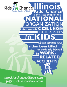 kids-chance-of-il-flyer-email
